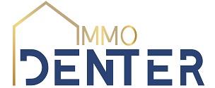 IMMO Denter Echternach Luxembourg